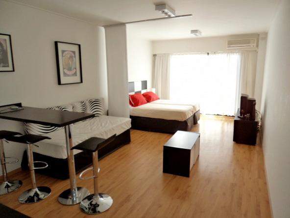 DIVA apartment
