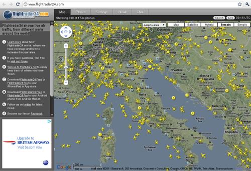 FlightRadar24-DReaming