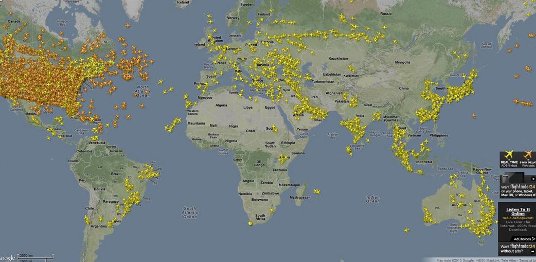 FlightRadar24u-DReamingBuenosAires