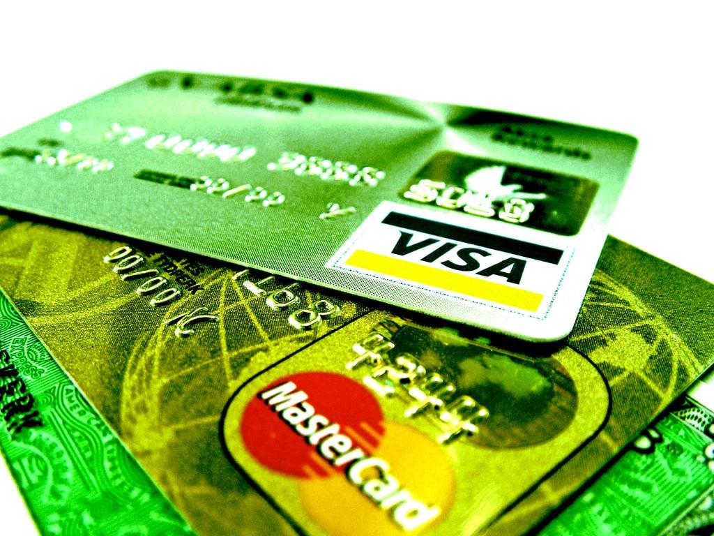 Viaja seguro con tu tarjeta de crédito