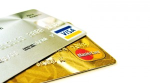 Credit Card Protection and Safety