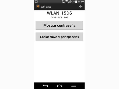 Apps WiFi Free