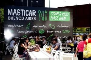 MASTICAR fair!!!!